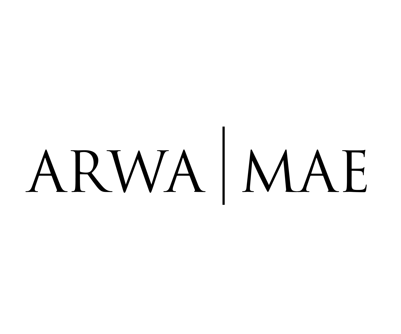 ARWA MAE
